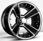 Wheels >>